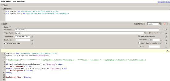 Script_Image.jpg